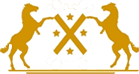 Domaine de Siouvette