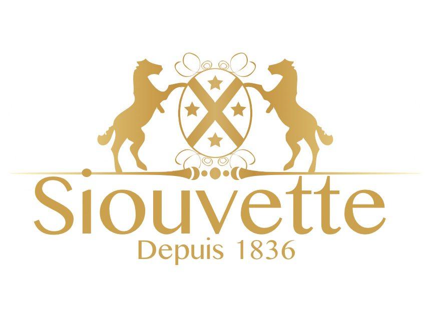 Domaine Siouvette