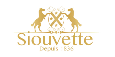 Domaine Siouvette